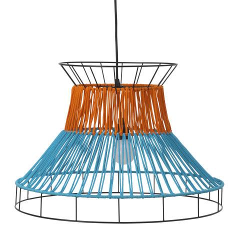 SOLVINDEN LED-loftlampe 369.-