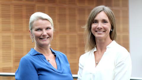 Falck strengthens Executive Management