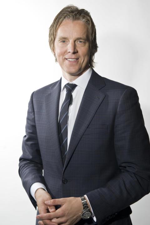 Jan Åge Fjørtoft