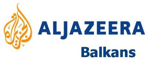 Al Jazeera Balkans dołącza do platformy TEAM:SAT TV na satelicie EUTELSAT 16A, planując start nadawania w jakości HD na 1 lipca br