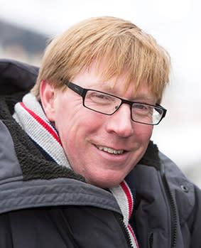 Infraservice Scandinavian blir Nordens ledande resursförsörjare