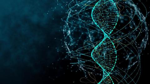 DNA Next Generation Sequencing market: smart technologies are changing industry is estimated to grow with a CAGR of 21.7% from 2018-2025