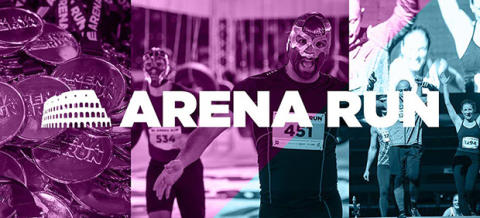 arenarun_620x282px_1_160825