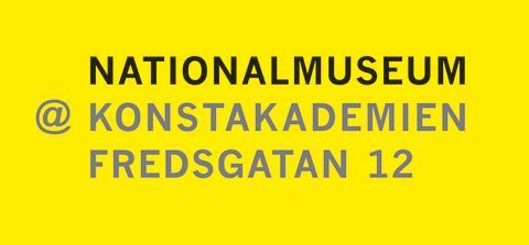 Nationalmuseum öppnar i nya lokaler