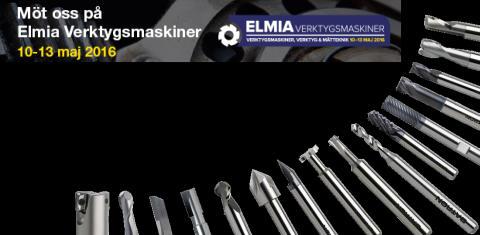 Vem kan veta veta bättre hur optimala skärverktyg ska se ut än en tillverkare av högkvalitativa CNC-fräsmaskiner?