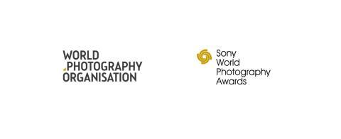 Sony World Photography Awards presenta la edición 2018 con nuevas categorías y oportunidades