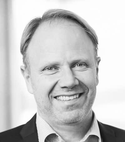 Gunnar Karlsen Sverige stärker inom VS och köper JF Jansson Rör