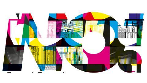 Ny ungdomssatsning på NorrlandsOperan med fokus på streetkultur