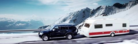Generösare garantivillkor för alla som vill trygga sitt husbils- och husvagnsköp