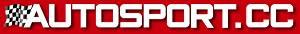 Autosport.cc i ett 3-årigt partnerskap med Rally Sweden
