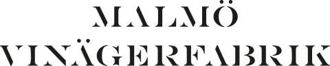 Malmö Vinägerfabrik - finalist Nyskaparstipendiet 2014
