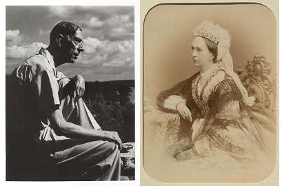 Kvinnliga fotografer i 1800-talets Sverige och kungliga porträtt under två sekler