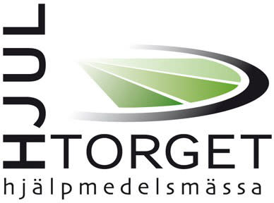 Hjultorget - logo