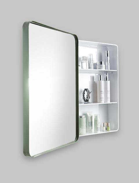 Svedbergs spegelskåp Holger