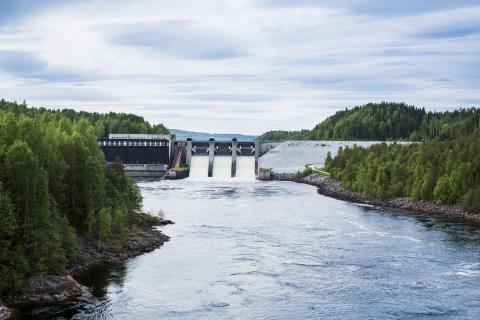 Vattenkraft3_Uniper