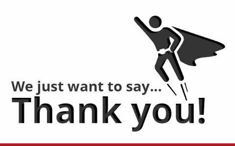 Thank-You-Bruynzeel-Storage-Systems