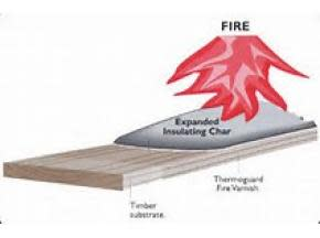 Global and China Fire Retardant Coatin Industry Professional Market Report 2017