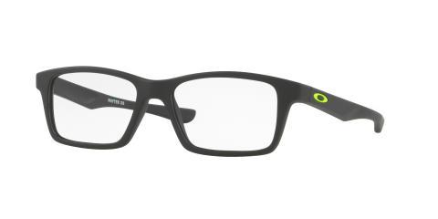Oakley barnebrille