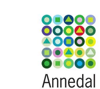 Annedal