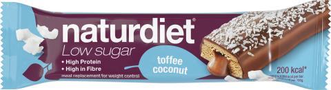 Naturdiet Low Sugar ToffeeCoconut--original-4831x1318