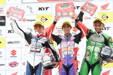 12_2017_ARRC_Rd04_Indonesia_race1