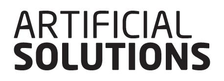 Artificial Solutions Wins Best Intelligent Assistant Innovation at AIconics