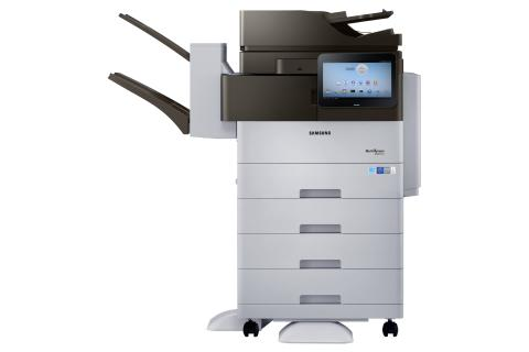 Smart MultiXpress M5370 series (1)