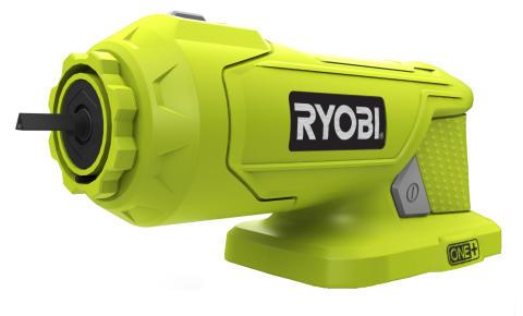 Ryobi ONE+ EasyStart