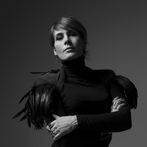 Kari Bremnes med eksklusiv konserthusturné