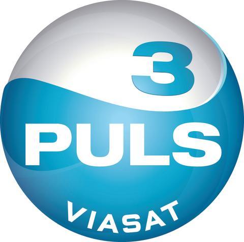 TV3 PULS HOS BOXER FRA 1. JULI