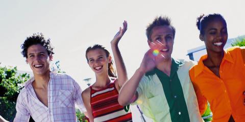 Medborgarskolan vill inkludera hemmasittande unga vuxna i samhället