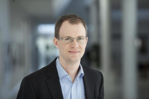 Flemming Hansen, 2013