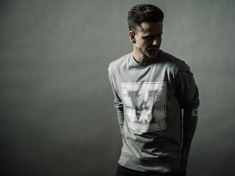 Mike Diggler släpper Privilegium EP
