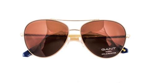 GA-8021 produktnummer 30470965