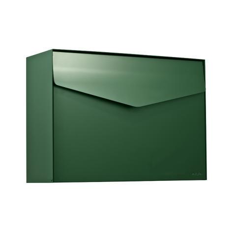 111321R MEFA Letter (111) 6005