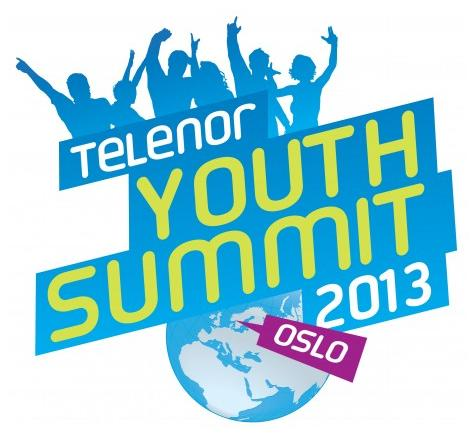 Telenor Youth Summit