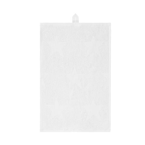 87397-10 Terry towel Nova star 30x50 cm