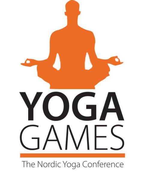 Yoga Games Göteborg