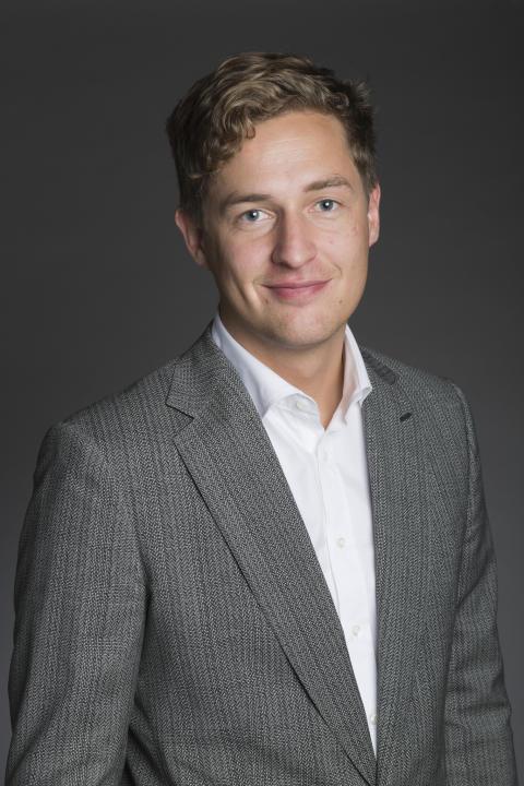 """Emil Källström om dagens regeringspresentation: """"Tuffa skattehöjningar för alla som bor och verkar på landsbygden"""""""