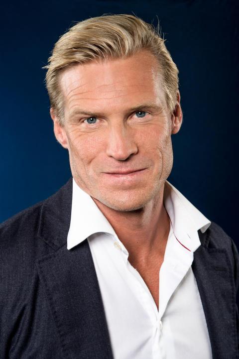 Johan Mjällby