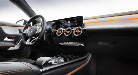 Mercedes-Benz-CLA-05