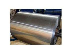 EMEA (Europe, Middle East and Africa) Electrical Silicon Steel Market Report 2017