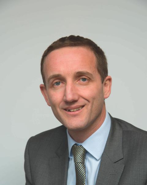 Andrew McInnes