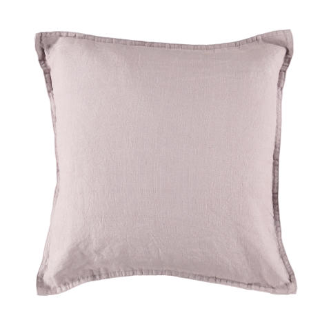 91734566 - Cushion Cover Washed Linen