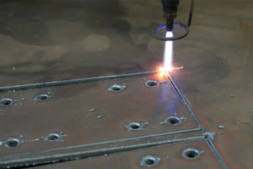 High Speed Steel (HSS) Metal Cutting Tools Market to Expand Their Businesses With New Investments by 2024