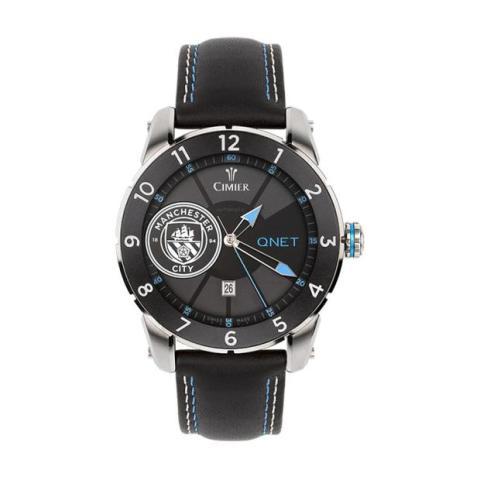 "Publication on News.Am ""Cimier Swiss watches are already available in Armenia and Georgia"" /Публикация о ""Швейцарские часы Cimier уже доступны в Армении и Грузии"" на News.Am"