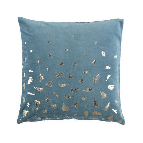 91734958 - Cushion Cover Sixten