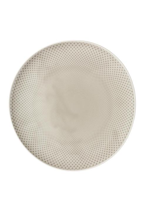 R_Junto_Pearl_Grey_Teller flach 32 cm