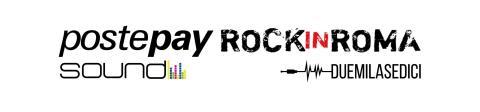 S.P.Q.R.OCK  Ottavo anno per il POSTEPAY SOUND ROCK IN ROMA