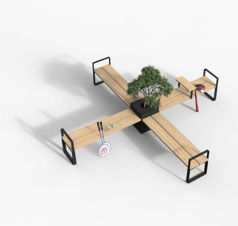 Central furniture system_Nola-press4